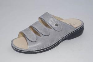 FinnComfort Sandale KOS stone (Größe: 36)
