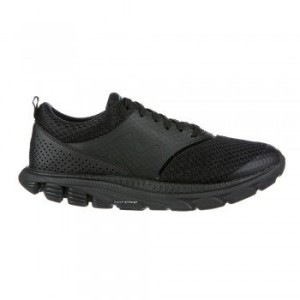 MBT Schuh Running  Speed 18 W Lace up black (Größen:: 41,5)