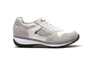 Xsensible-Damen-Schuhe