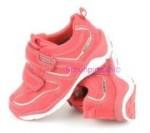 Superfit Sneaker pink mit Goretex, Gr. 22-23 + 26 (Sneaker 1-242-63: Gr. 22)