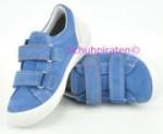 Superfit Halbschuhe blau Gore-Tex Surround, Gr. 26+28+29+31-35 (Halbschuhe 2-99-91: Gr. 26)
