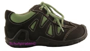 Ricosta Sneaker / Halbschuhe BANDY, Gr. 20 + 21 + 22 (BANDY: Gr. 20)