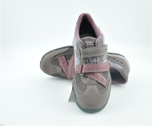 Superfit Sneaker stone mit Goretex, Gr. 28 + 30-31 + 38 (Sneaker 6-208-06: Gr. 30)