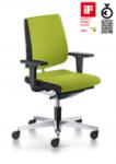 Bürostuhl Sedus black dot mit kurzer Rückenlehne bd-100