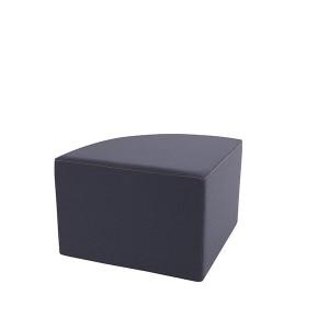 SMV Quarter ( 50 B x 50 T x 350 H cm)
