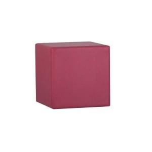 SMV Cube 42
