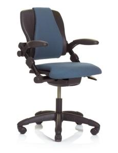 Bürostuhl HAG H03 340