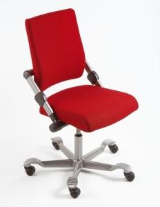 Bürostuhl HAG H03 350