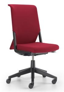 Bürostuhl HAWORTH Comforto 5970