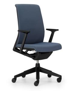 Bürostuhl HAWORTH Comforto 6270