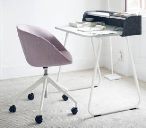Sitz-Steh Schreibtische