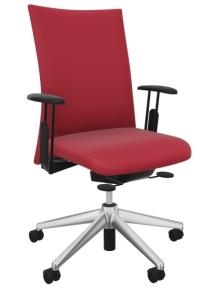 Bürostuhl HAWORTH Comforto 5580