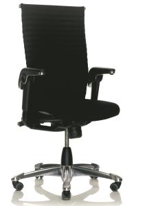 Bürostuhl HAG H09 Excellence 9321