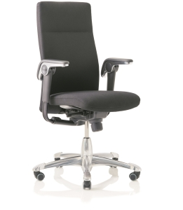 HAG 9021 TRIBUTE Büroarbeitsstuhl
