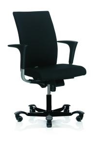 Bürostuhl HAG H04 4650