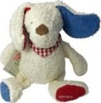 Baby-Spieluhr Hund (kbA) von Efie (Melodienauswahl: Schubert?s Lullaby)