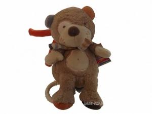 Baby-Spieluhr, Koala,BabyFehn (Melodienauswahl: Schubert?s Wiegenlied)