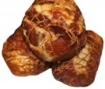Rollschinkle vom Hals (Rollschinkle: Rollschinken v. Hals ca. 1,000kg)