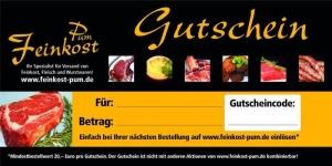 Geschenk-Gutschein (Gutschein: Geschenk-Gutschein 20€)