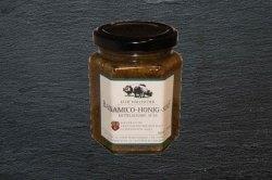 Balsamico-Honig-Senf 190g im Glas (Balsamico-Honig-Senf 190 g im Glas: 1 Glas 190 g)
