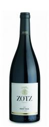 PINOT NOIR - Qualitätswein trocken - PREMIUM 0,75l