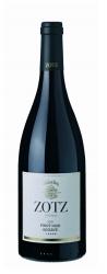 PINOT NOIR RESERVE - Qualitätswein trocken - PREMIUM 0,75l