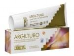 Argil Tubo Tonerde (250 ml) von ARGITAL