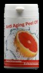 Anti Aging Peel Off Feuchtigkeitsmaske (Größe: 4 x 25 Gramm)