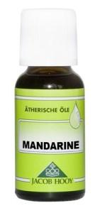 Aromaöl Mandarine (20 ml)