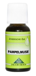Aromaöl Pampelmuse (20 ml)