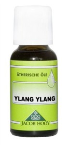 Aromaöl Ylang Ylang (20 ml)
