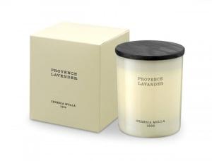 Duftkerze Provence Lavender (250 g)