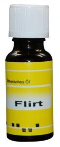 Aromaöl Flirt (20 ml)