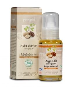 Argan-Öl (Größe: 50 ml)