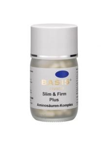 S+F Aminosäuren-Komplex PLUS Kapseln (S+F Aminosäuren-Komplex PLUS Kapseln: 100 Kapseln)