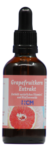 Grapefruitkern-Extrakt (50 ml)