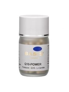Q10-Power Kapseln gut fürs Herz (Größe: 100 Kapseln)