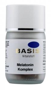 Anti-Aging/ Antioxidant