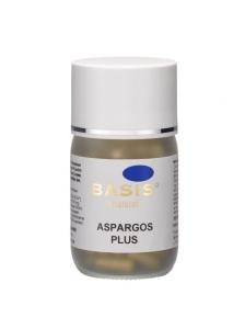 Aspargos Plus Kapseln (Größe: 100 Kapseln)