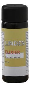 Linden Elixier (100 ml)