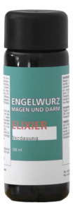 Engelwurz Elixier (100 ml)