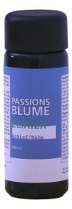 Passionsblumen Elixier (100 ml)