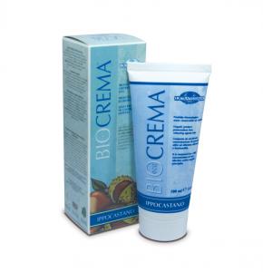 Rosskastanien Bio Creme (100 ml)