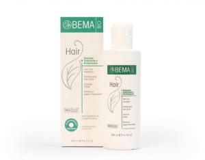 Haarshampoo gegen Haarausfall (200 ml) BIO Hair