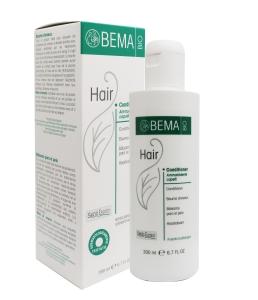 Conditioner gegen Haarausfall (200 ml) BIO Hair