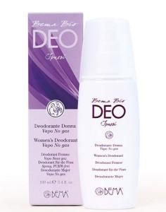 Deodorant (Deodorant: Roll-on (50 ml))