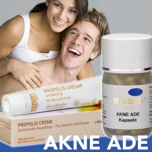 Akne Ade Set