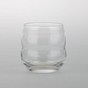 Gläser Mythos (Mythos: Happy Einzelglas (0,25 l))
