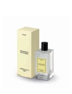 Raumspray Tuberose & Jasmin (100 ml)