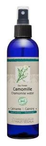 Kamillen Blütenwasser (250 ml)